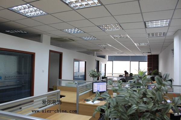 200平米装修_200平米装修效果图,200平米装修图; 国际科技园办公室